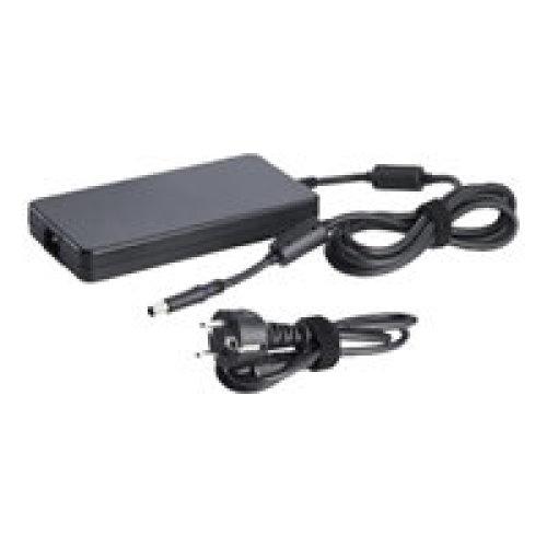 DELL 492-BBUY power adapter/inverter 30 W Indoor