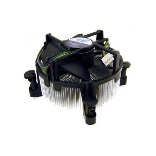 Intel E97380 001 Cooling fan for Socket LGA 1366