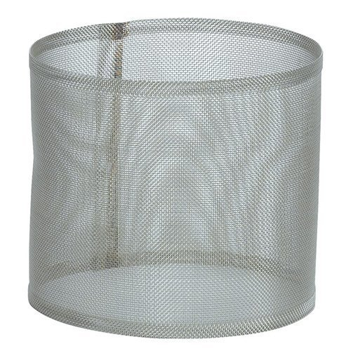 Stansport Wire Mesh Lantern Globe Replacement