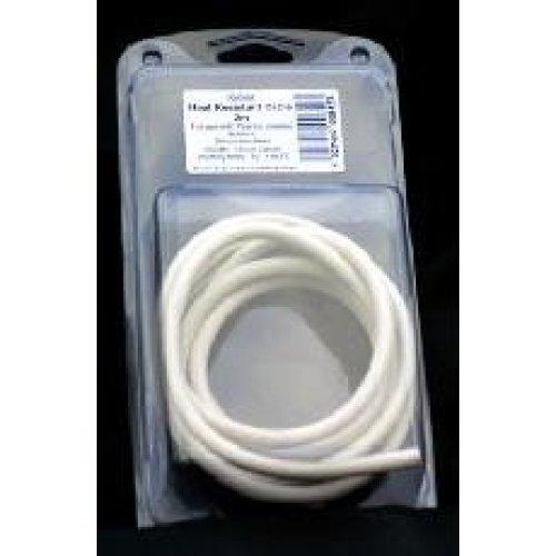 Heat Resistant Cable 2m