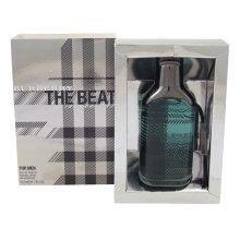 Burberry The Beat 50ml Eau de Toilette Spray