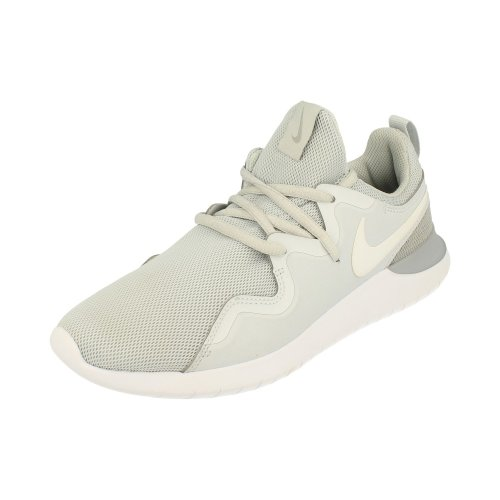 21a98ba87 Nike Womens Tessen Running Trainers Aa2172 Sneakers Shoes on OnBuy