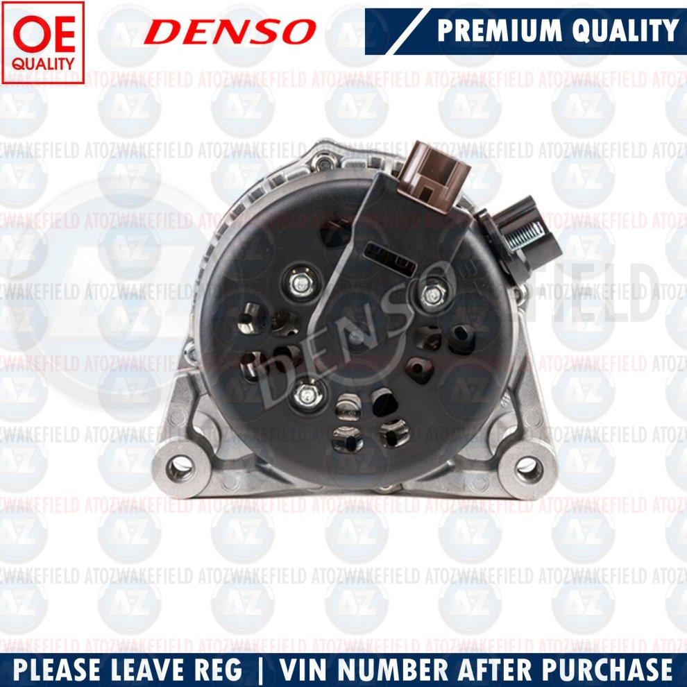 E46 Oil Pump