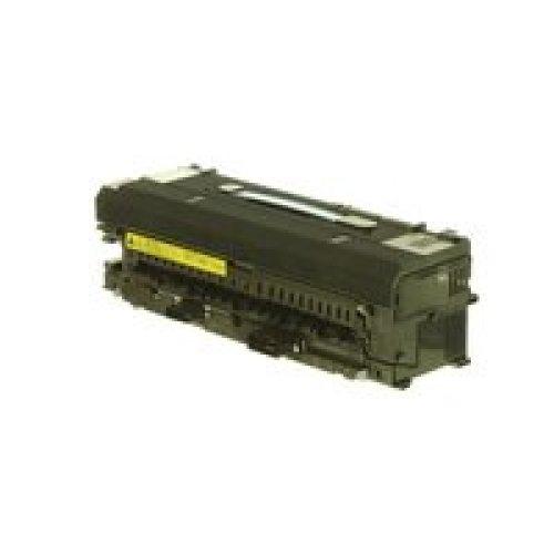 HP Inc. RG5-5751-240CN-RFB 220V Fuser Unit RG5-5751-240CN-RFB