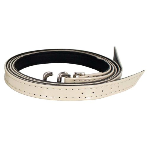 Shoe Straps Anti-loose with Adjustable Buckles