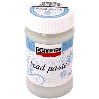 Bead Paste 100Ml-