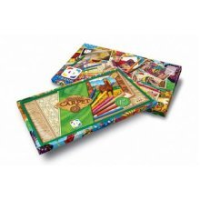 Free Wind Carpet Painting Set - Elf797056 Josephin -  elf797056 josephin carpet painting free wind