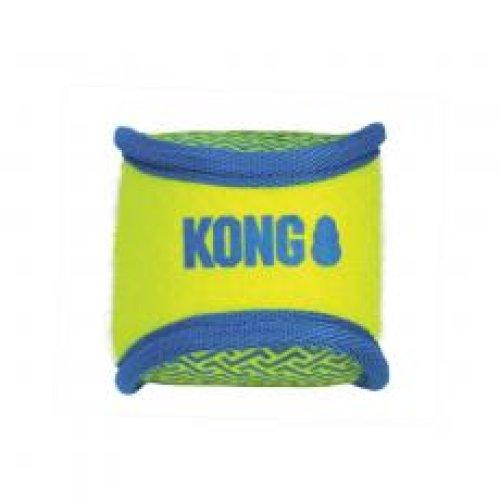 Kong Impact Ball Medium/large