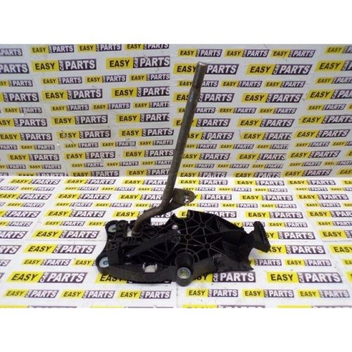 FORD FIESTA GEAR SELECTOR  STICK / SHIFT P/N 5S6R-7C453-BB