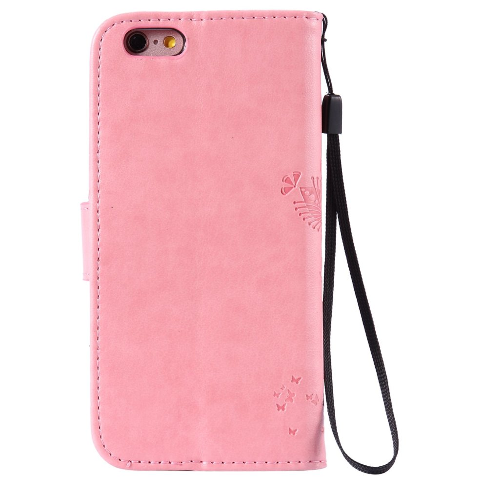 c super mall uk iphone 7 case