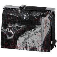 Hama Aha Notebook PC Messenger Bag 13.3 Inches - Aerial Design