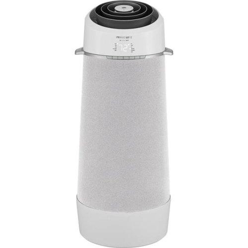 Frigidaire FGPC1044UE 10000 BTU Cool Connect Smart Cylinder Design Air Conditioner