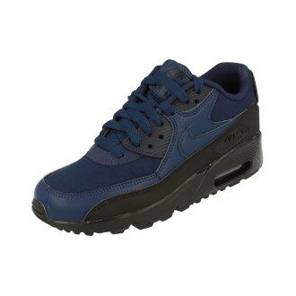Nike Air Max 90 Es BG Trainers Av4152 Sneakers Shoes on OnBuy