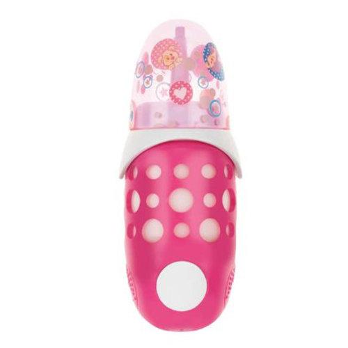 Baby Born Interactive Bottle