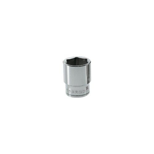 Facom SC.625.00 Tape Measure Foldable 1 m Hard Aluminium
