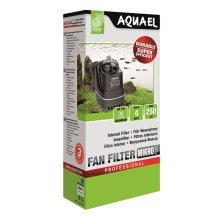 Aquael Fan Filter Micro Plus (30 Litre)