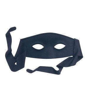 Bristol Novelty Bandit Mask