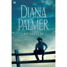 Heartless (Import HB)