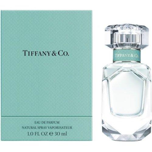 Tiffany & Co Eau de Parfum Spray 30ml