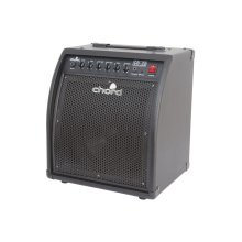 CB Series Bass Amplifiers