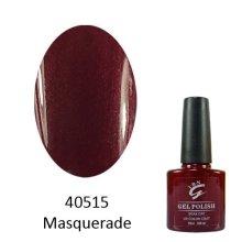 IBN UV Gel Polish Classic Colours 40515 Masquerade