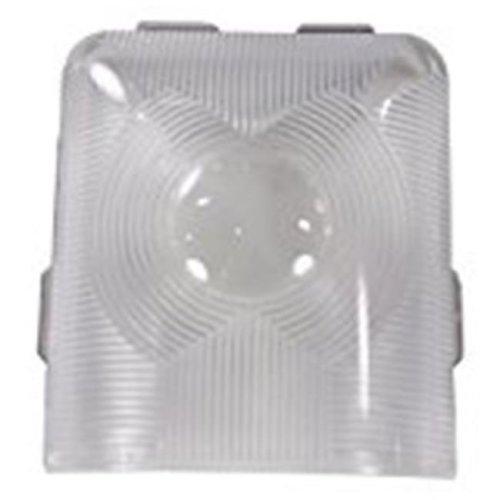 Arcon ARC-11587 Euro Light Lens for Fleetwood
