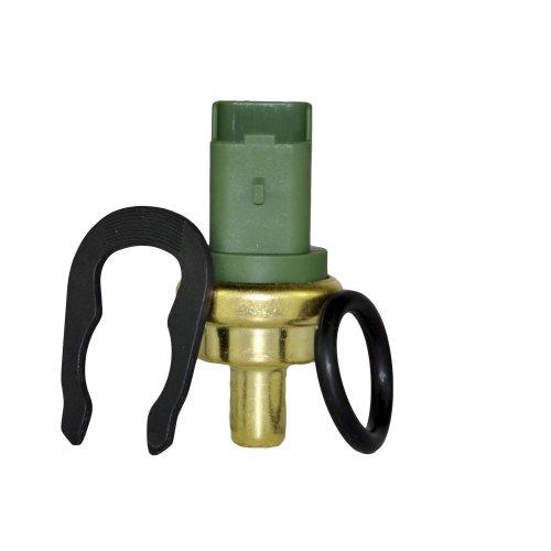 COOLANT TEMPERATURE SENSOR FOR MAZDA 2 1.4 MAZDA 3 1.6 DI MINI R56 R55 COOPER D