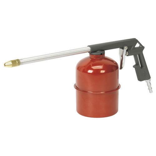 Sealey SA303 Paraffin Spray Gun