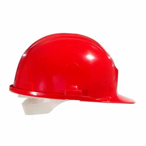 sUw - Site Safety Workwear Workbase Safety Hard Hat Helmet