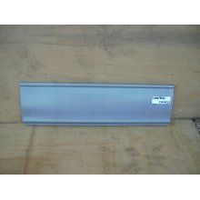 FORD TRANSIT MK6 2000 TO 2013 NEW SILL SIDE PANEL  RH DRIVERS SIDE SWB 002