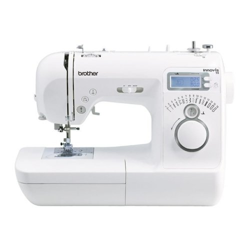 Brother Innov-is NV15 Sewing Machine