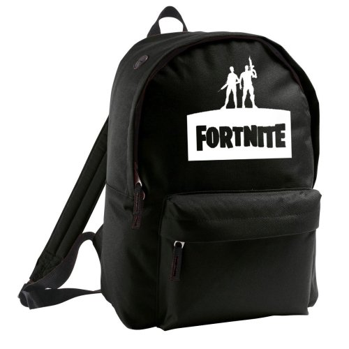 Fortnite Army Rider Backpack