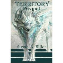 Territory: Prequel