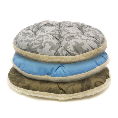 Ferplast Relax 89/10 Dog Cushion Blue