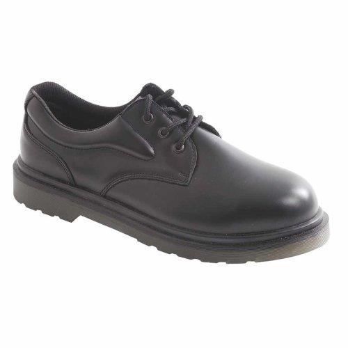 sUw - Steelite Air Cushion Work Safety Shoe SB