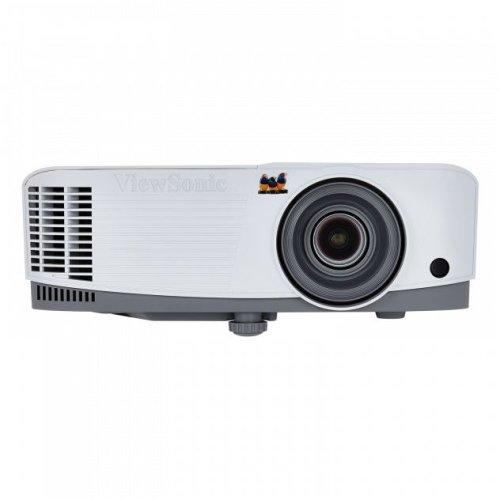 ViewSonic PG703W PG703W Projector - WXGA PG703W