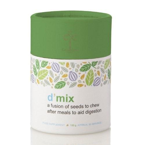 Conscious Food D'mix 100g