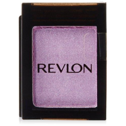 Revlon Colorstay Mono Shadowlinks Eyeshadow