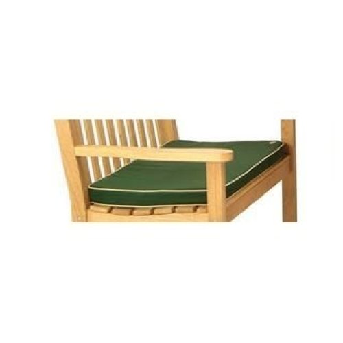 1.2 Bench Pad Green