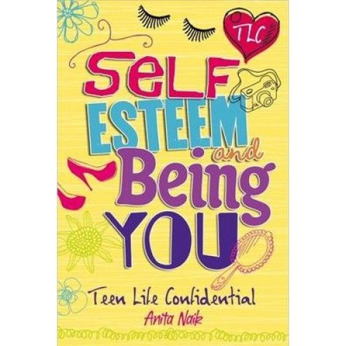 Self-esteem and Being You