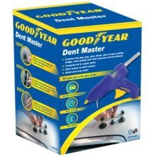 Goodyear Dent Master Car Body Work Repair Kit Vehicles Remover Puller Panels