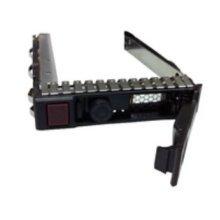 MicroStorage KIT252 drive bay panel