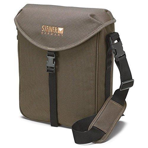 Steiner Premium Gear Bag for 15x80 and 20x80 Binoculars