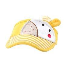 Summer Sun Hat Cute Beach Hat Baby Summer Hat Children Sun Hat Cap