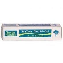 Thursday Plantation - Tea Tree Blemish Gel 25g