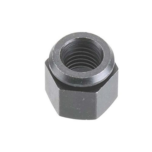 Team Associated 89135 RC8 Clutch Nut