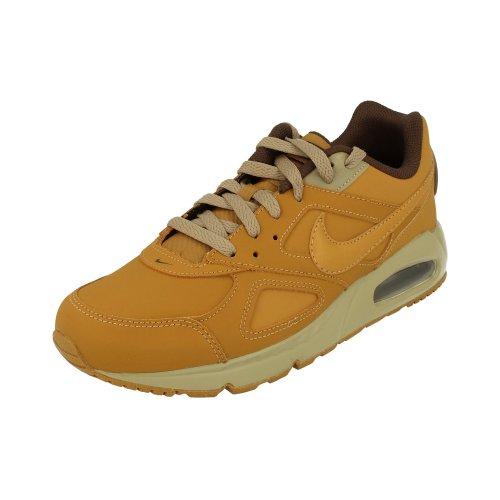 Los Angeles dobra tekstura nowe style Nike Air Max Ivo Mens Running Trainers Cd1534 Sneakers Shoes