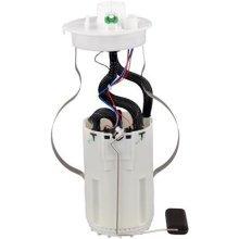 BOSCH 0 580 313 014 0580313014 Fuel Pump Mounting Unit