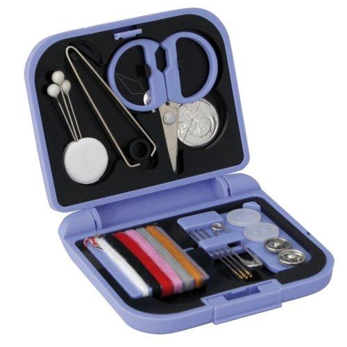 TravelSafe Sewing Kit