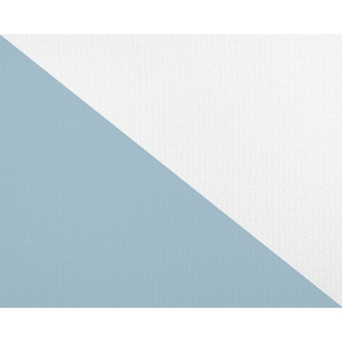 EDEM 83013BR60 Textured wallpaper matt white 26.50 sqm (285 ft2)